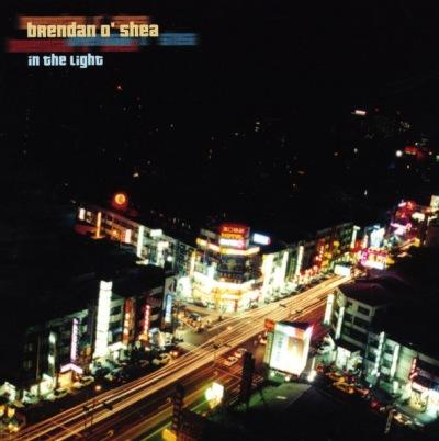 in-the-light-album-art